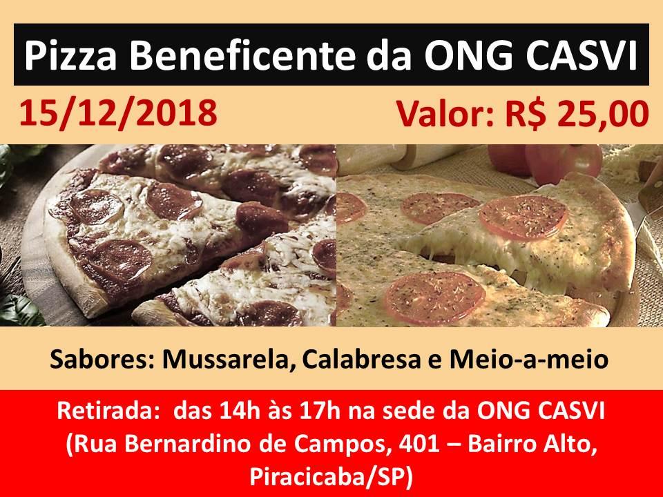 pizza 15-12-2018